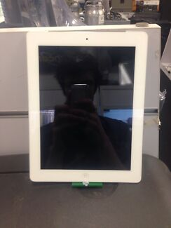 Apple MD371X/A 64GB IPad 3G & Wifi #41722 Midland Swan Area Preview