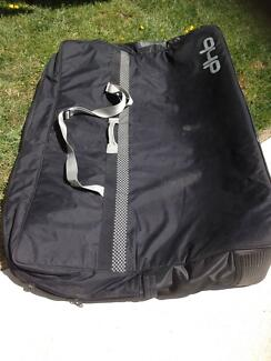 Bike travel Bag Geilston Bay Clarence Area Preview