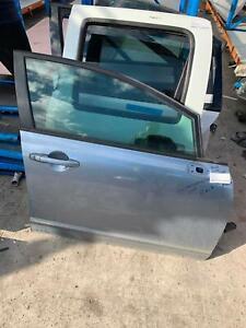 2006 Honda Civic Sedan Right Front Door RF Door Dandenong Greater Dandenong Preview