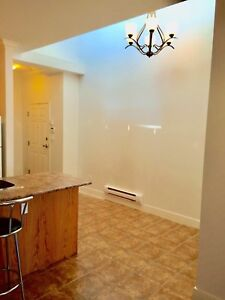 One bedroom apartment for rent -$1700