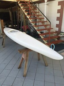 K1 Kayak - For Sale Kelso Townsville Surrounds Preview