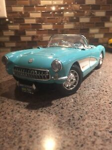 Antique Car toy 1967