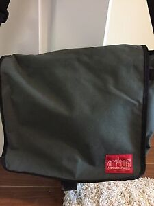 Manhattan Portage Messenger / Laptop Bag