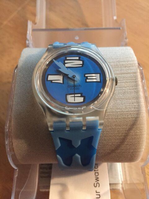 8b7adcd6bef Swatch watch