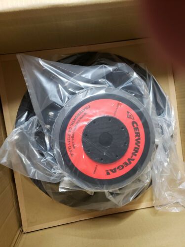 """Cerwin Vega 18"""" Woofer 2000 Watts 8 OHM WOFP18307 Replacement for P1800SX"""