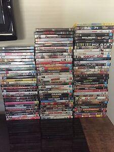 DVDS for sale Various! Slacks Creek Logan Area Preview
