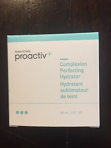 ProActive Complexion Perfecting Hydrator