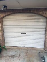 Used roller door Hallett Cove Marion Area Preview