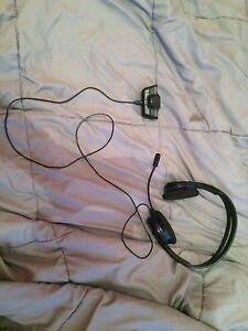 PS4 headset Bertram Kwinana Area Preview