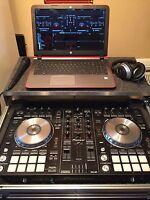 LOW PRICE DJ