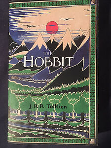 The Lord of The Rings Brand New Book Series Stratford Kitchener Area image 2