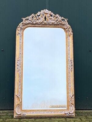 Maison By Premier Vintage 8 Photo Frame Chic Style