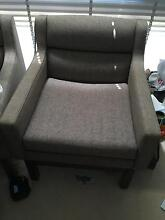2 armchairs good condition St Ives Ku-ring-gai Area Preview