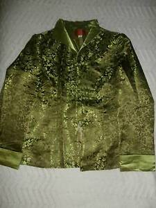 Chinese Jacket Tuart Hill Stirling Area Preview