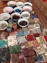 Jewellery Beads North Parramatta Parramatta Area Preview