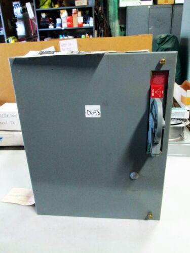 Allen Bradley Centerline Motor Control Center Bucket Size: 1 FVR 1HP (New)