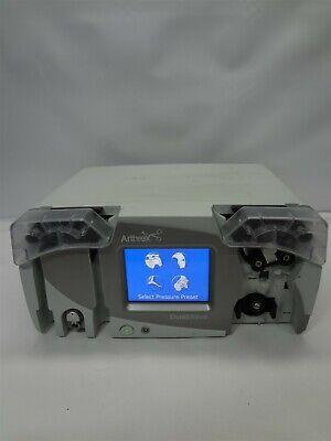Anthrex Ar-6480 Dual Wave Arthroscopy Pump