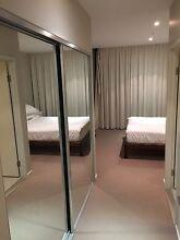 Room for rent Portside Hamilton Hamilton Brisbane North East Preview