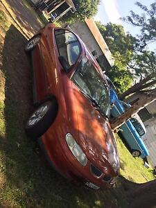 Holden Commodore for sale Paterson Dungog Area Preview