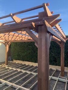 Fully licensed carpenter looking for weekend work