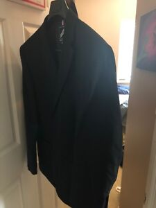 Suit Jacket from Tip Top Tailors