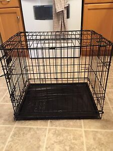 Medium Dog Crate by PetMate