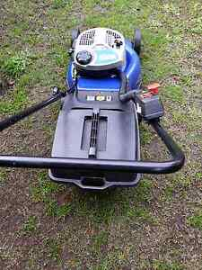Lawn Mowers For Sale Doveton Casey Area Preview