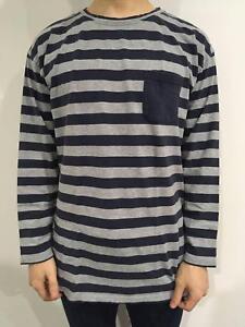 XXL T shirt Belconnen Belconnen Area Preview