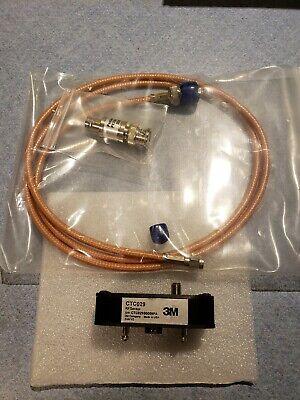 Rf-sensor (3M CTC029 RF Sensor NEW)