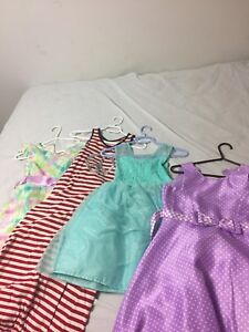 Summer Dresses For Sale!!