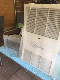 Air Command Heron Q Air Conditioner (By Dometic) Croydon Park Canterbury Area Preview