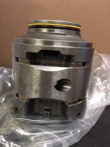 Vickers Vane Pump 45VQ60 Cartridge Kit - 416437(Standard Buna) GPM 60