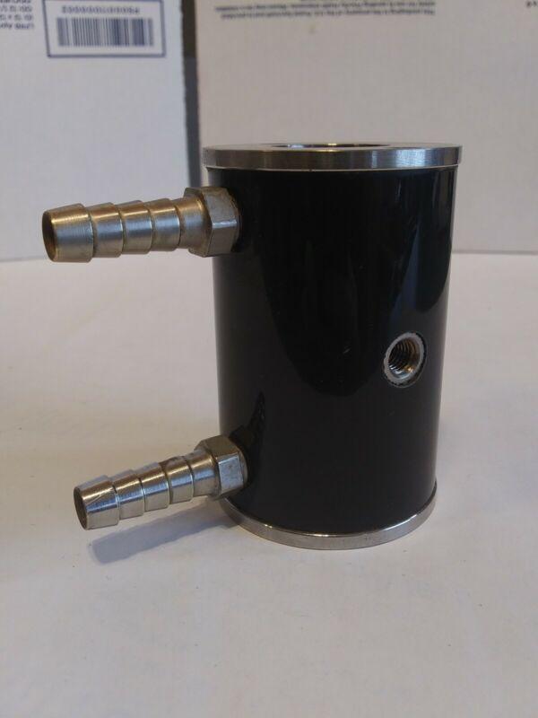 Brookfield SC4-45Y Viscometer Small Sample Water Jacket