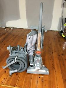 Kirby vacuum 5 years old perfect condition Eastwood Ryde Area Preview