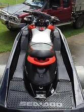 Seadoo 225 rxpx South West Rocks Kempsey Area Preview