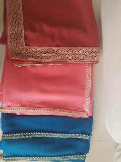 Sarees for sale we make customised sarees and saree blouses
