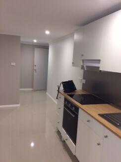 1 bedroom granny flat - all new