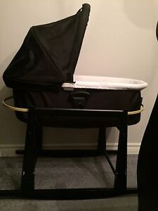 Bassinet in great condition