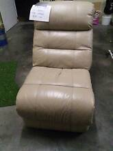 Single lounge chair Annandale Townsville City Preview