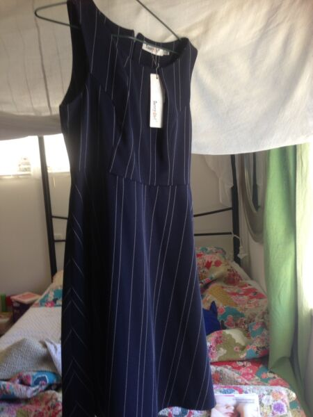 Sunny Girl Size 12 Dresses Skirts Gumtree Australia Brisbane