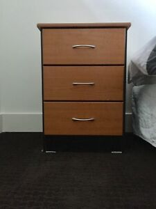 1 Side table Riverview Lane Cove Area Preview