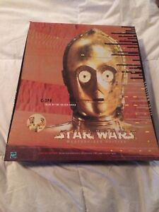 C-3PO Tales of the golden droid for sale
