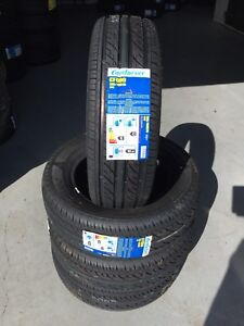 Brand new all season tires size 195/65R15