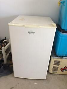 Freezer Bli Bli Maroochydore Area Preview