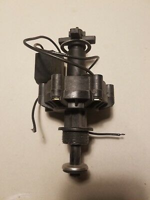"Rain Jet Sprinkler System VA Series Automatic Valve Adapter #VA-75-B 3/4"""
