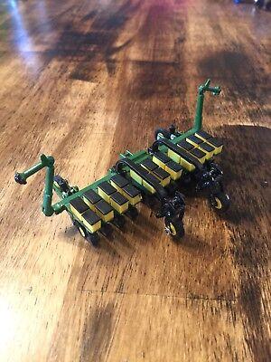 1/64 Custom John Deere 11 Row Planter Farm Toy  for sale  Shipping to Canada