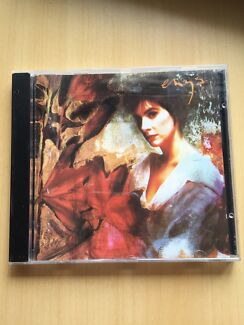 Enya: Watermark CD Tuart Hill Stirling Area Preview