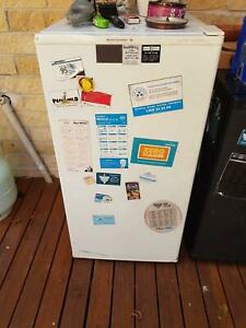 SOLD - Bar fridge