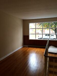Two bedrooms Apartment for rent  Cambridge Kitchener Area image 6