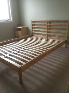 IKEA Bedroom Set